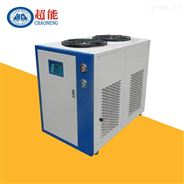 工业油冷却器800KVA油浸式变压器专用