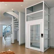 家用電梯 免費咨詢羅斯泰克 無底坑無機房