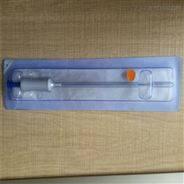一次性使用無菌注射器帶針口罩