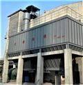河南除塵器廠家碳素廠除塵設備