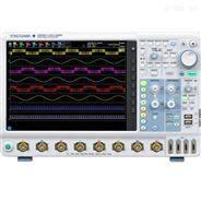 日本横河混合信号示波器 DLM5000系列